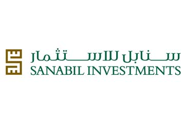 Barnamaj sanabil investments insight investment management